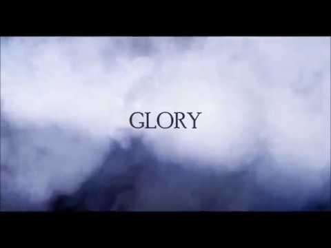 The Score - Glory (Lyrics)