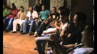 canelita y bily por bulerias - MP4