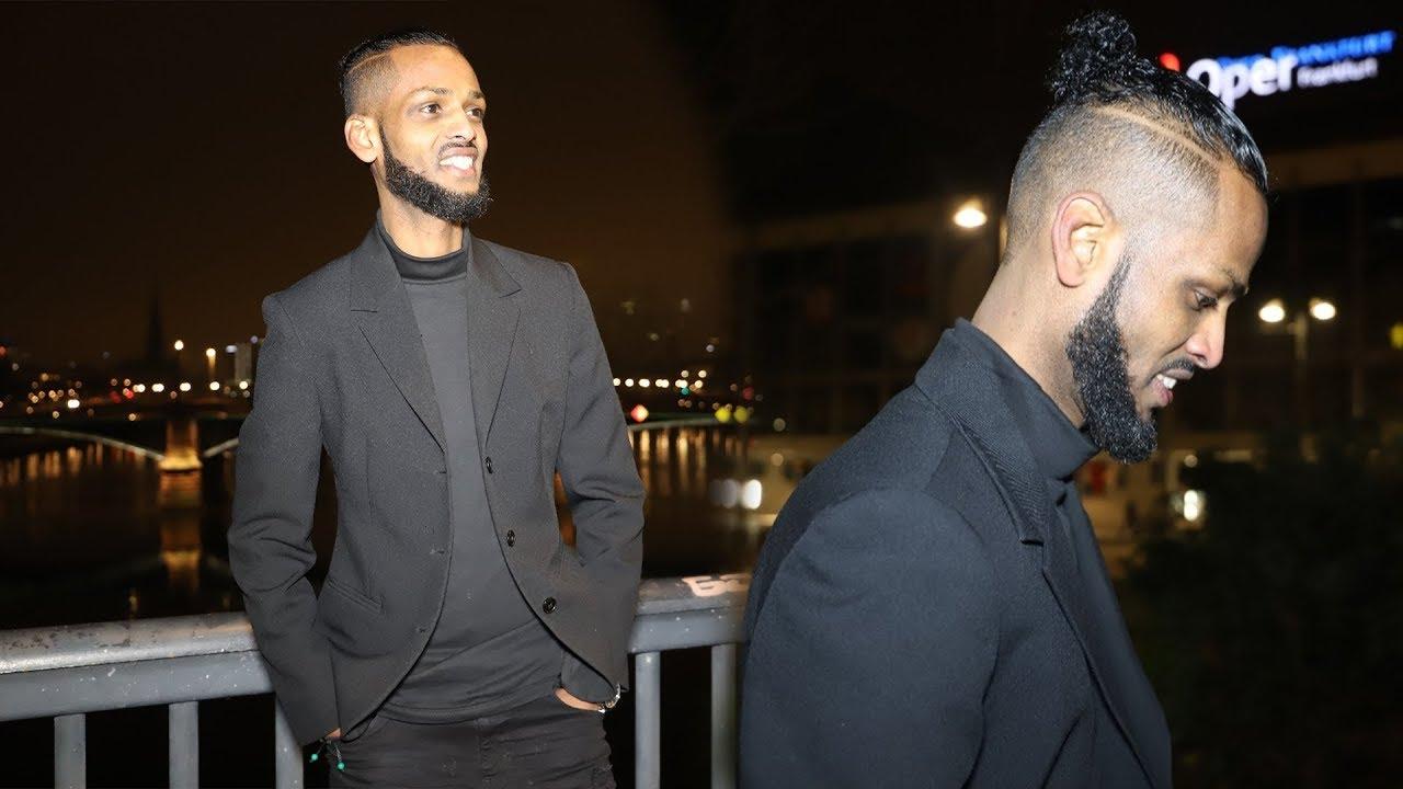 Safwan Halac Laacib Soo Jabay Somali Music Video 2019