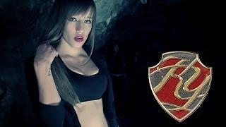 Download Somos Lokos [ Oficial] - Kario Y Yaret MP3 song and Music Video