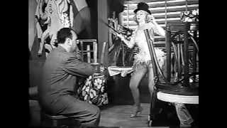 Violated (1953) FULL MOVIE