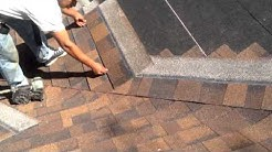 Tier 1 Roofing Roof Speed Valley Jacksonville Fl