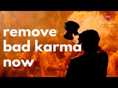 HOW TO REMOVE  BAD KARMA ❯  LISTEN TO BHO SHAMBHO SHIVA SHAMBHO ❯ 108 TIMES CHANTING ❯ FEMALE VOICE