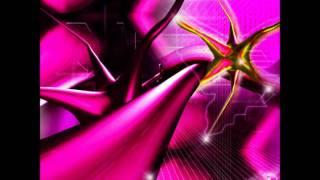 Audiotec - The Magic of Love (HQ)