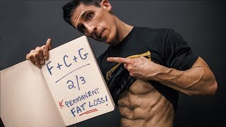 this-is-how-to-lose-fat-works-every-time