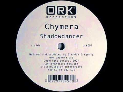 Chymera - Shadowdancer
