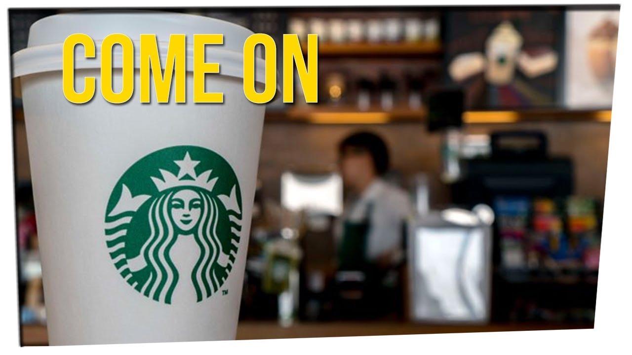 ABC News: Starbucks announces Howard Schultzis stepping down as .