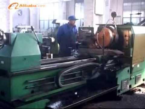 China Road Roller/Vibratory Rollers Manufacturer-Jiangsu Junma Road Roller Co.,Ltd.