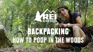 New Similar Apps Like Trace My Trail - App for trekking