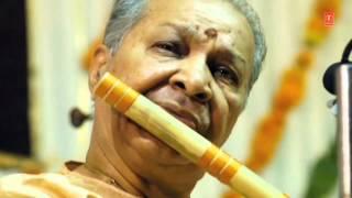 Rachna Suprabhat : Deep Chandi Taal- Flute (Indian Classical) By Pandit Hari Prasad Chaurasiya