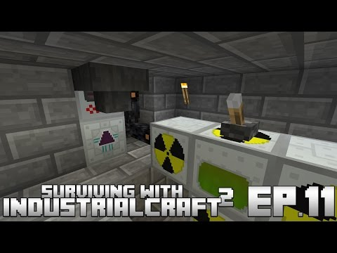 Enigmatica 2: Expert Mode - EP 31 | How to make UU-Matter