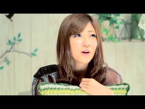 Berryz Koubou - WANT! (Another Version)
