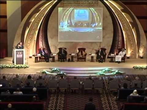 IAS Doha Conference 2011 :Keynotes