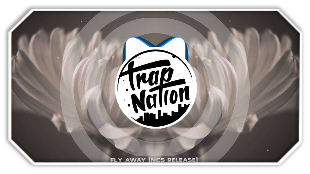 audio visualizer trap nation style free after effects cc