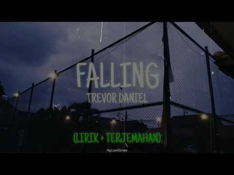 trevor-daniel---falling-(lirik-+-terjemahan)