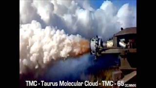 Cloud Seeding in the USA