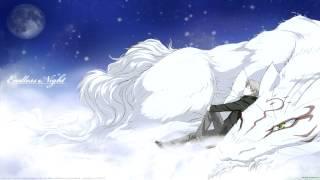 Zoku Natsume Yuujinchou Ending : Aishiteru (Kourin) sous titre…