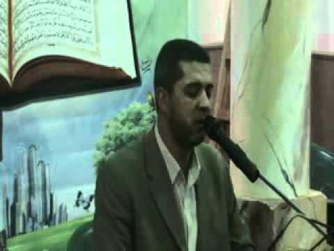 أحمد عيد مهنا