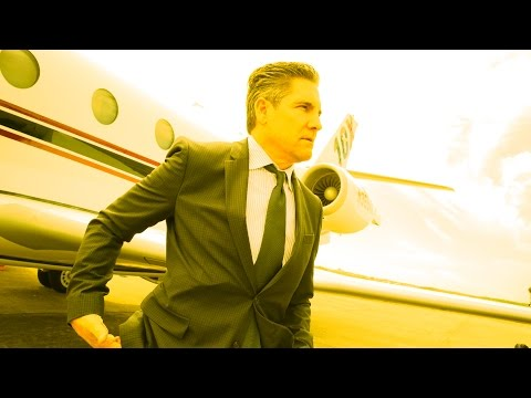 How to Build a Great Team - Grant Cardone and Don Yaeger