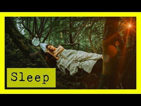 Video Per Dormire Subito E Profondamente - Video Per Rilassarsi E Addormentarsi