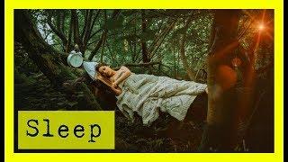 Musica Per Dormire Subito E Profondamente - Musica Per Rilassarsi E Addormentarsi