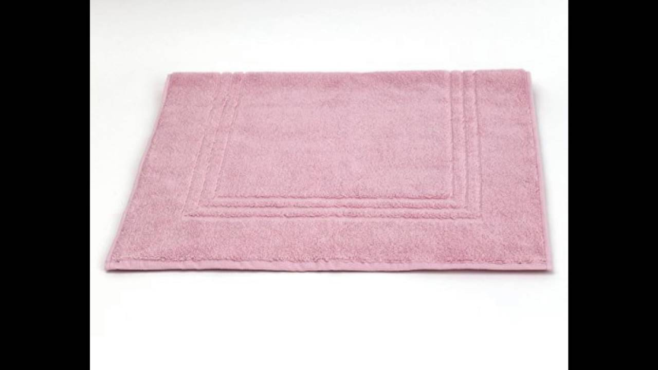 towelselections blossom collection soft towels turkish cotton made