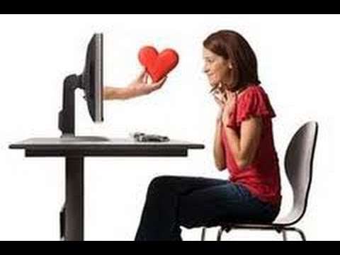 secrets to online dating