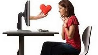 Online Dating Experts Guidelines by Stephany Alexander - How to Succeed in Online Dating