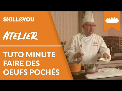 les-oeufs-pochés- -recette-skill-and-you