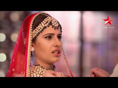 Iss Pyaar Ko Kya Naam Doon | Chandni's Marriage