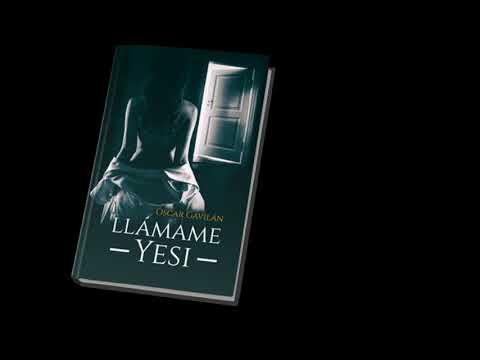 Llámame Yesi — Prólogo — 1ª parte