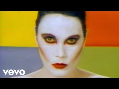 The-Motels-Only-The-Lonely-Official-Music-Video
