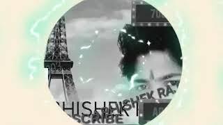 Pallo Latke (new song){ABHISHEK RAJ BASWARI 7007129093}