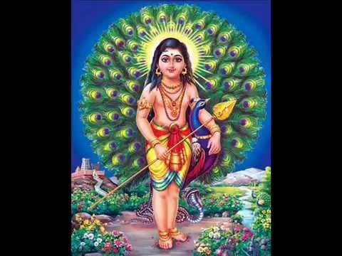 Pradnya Vardhana Stotram
