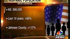 hqdefault - Depression In Kansas Hispanic Population