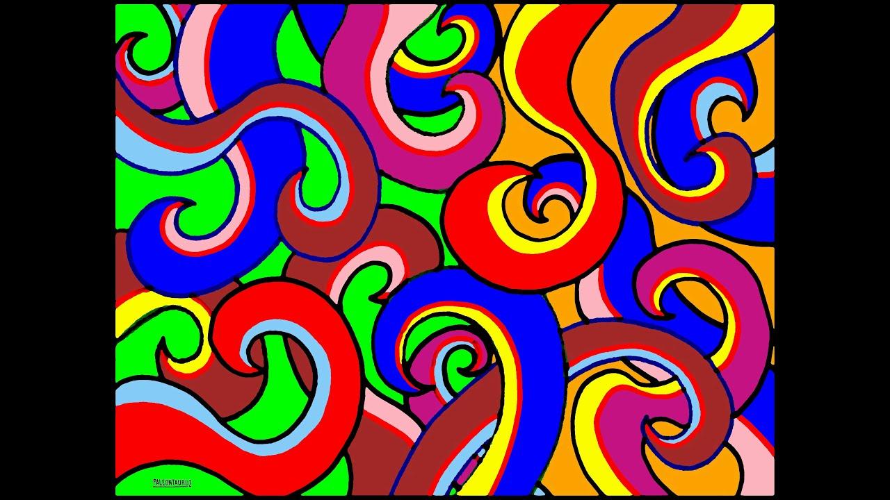 J0031 cuadros para regalar e imprimir dibujos para pintar for Imagenes de cuadros abstractos rusticos