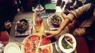 Хмели-Сунели. Тематический ресторан в Сочи.(, 2015-11-20T22:56:00.000Z)