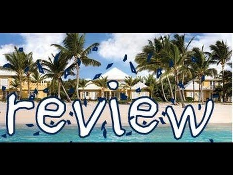 Tortuga Bay Hotel Resort Punta Cana
