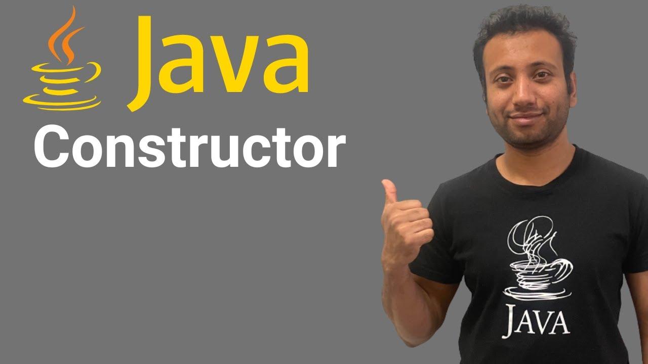 Java bangla tutorials 66 constructor youtube java bangla tutorials 66 constructor baditri Image collections