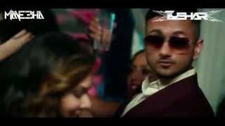 One Bottle Down DJ Tushar & DJ Maneesha [Electronic Buzzer]