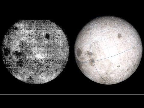 The Dark Side Of The Moon   Short Documentary
