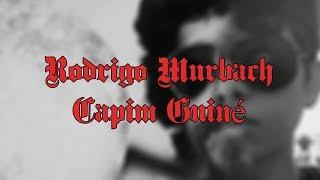 Baixar Rodrigo Murbach - Capim Guiné (Raul Seixas)