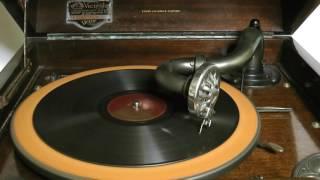 http://www.niks.or.jp/~ja0jac/ 昭和24年(1949年) キングレコード 歌謡...