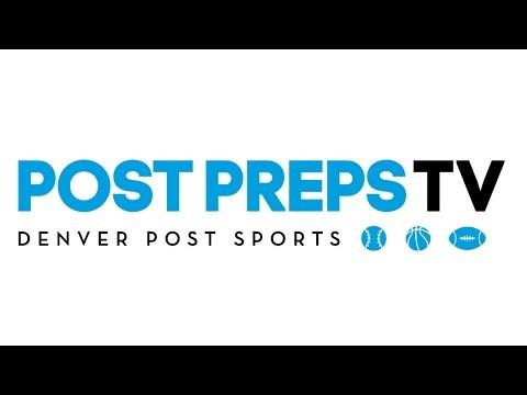 The Show 2017 Boys All-Star Basketball Game POST PREPS TV: Colorado