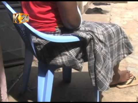 IPOA launches probe into alleged mistreatment of residents by police in Mumias