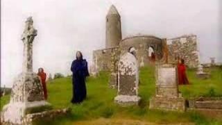 Смотреть клип Gregorian - Hymn