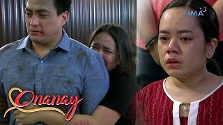 Onanay: Lucas fulfills his promise to Onay | Episode 160 (Finale)