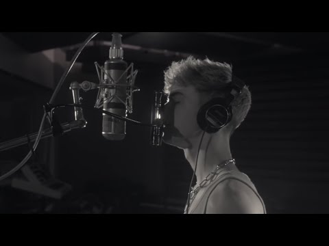 Why Don't We  - What Am I (Live And Unplugged) [Official Video]