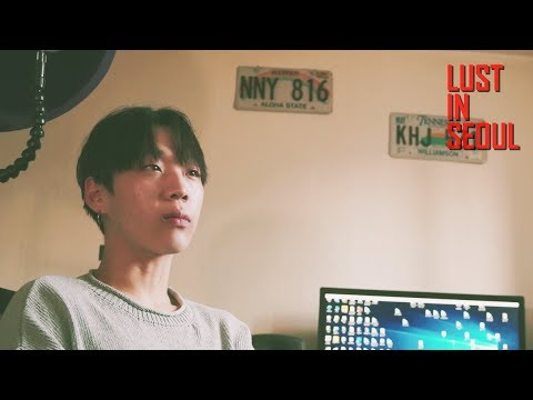 Ep.1 Why Are Korean Teenagers Obssessed With Hip-Hop?