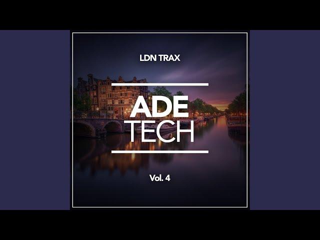 Alpine Cold (Original Mix)